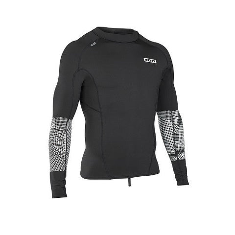 ION Thermo Top Men LS 2017