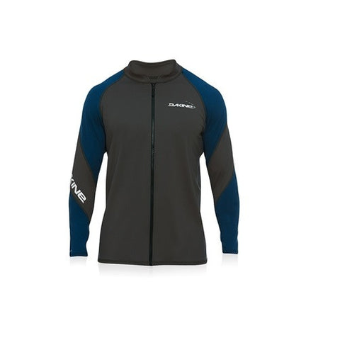 Dakine Furnace L/S Paddle Jacket