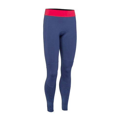 ION Muse womens leggings