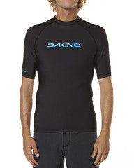 Dakine Mens Heavy Duty Rashie