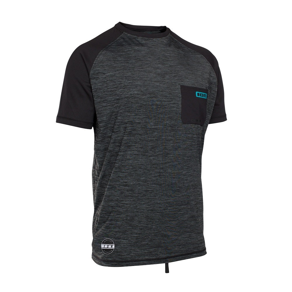 ION UV Wetshirt