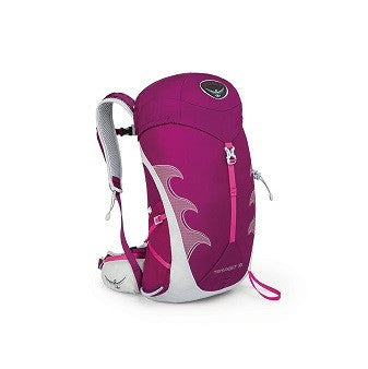 Osprey Tempest 16 Womens Pack