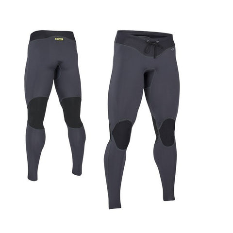Mens Neoprene Pants Ion