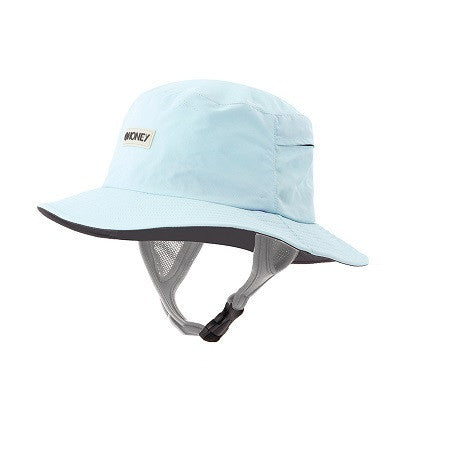 Ladies surf cap
