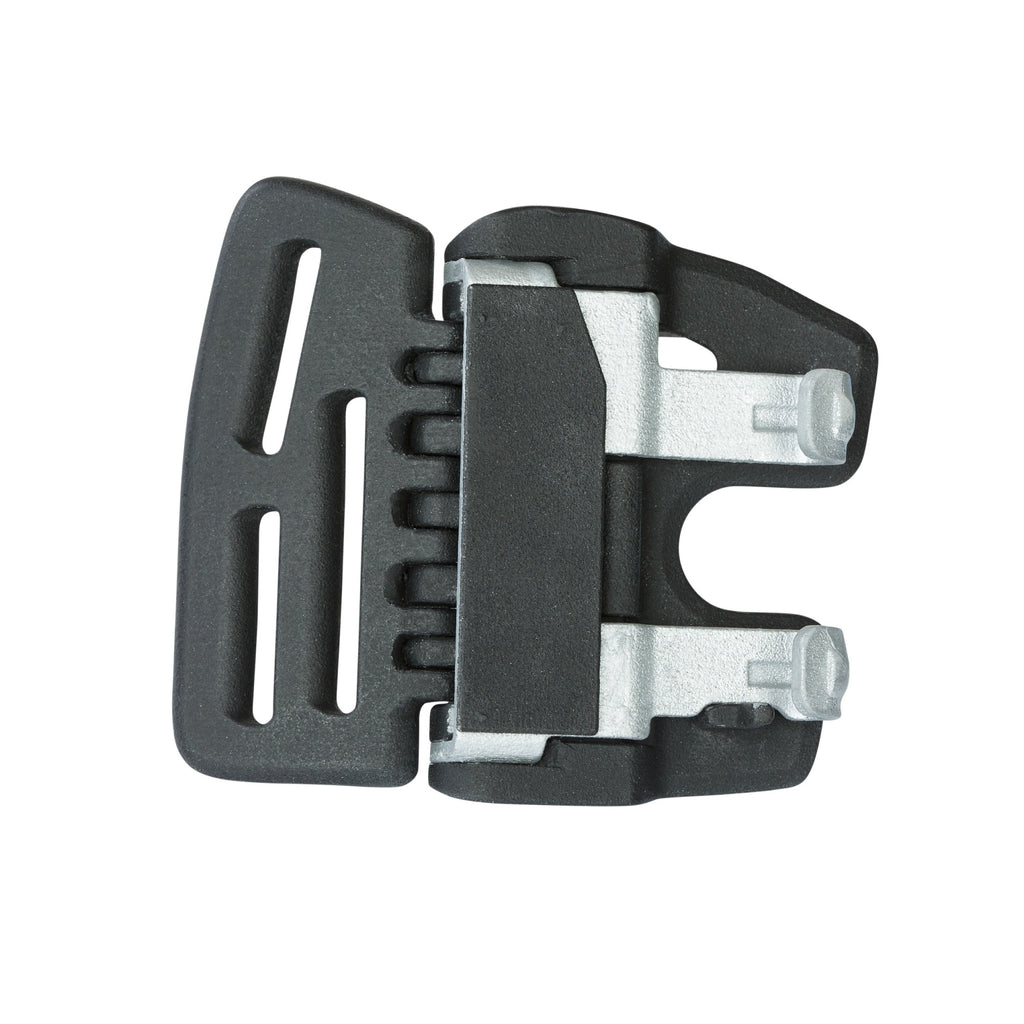 ION Releasebuckle VI Harness Clip System