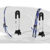 Thule WA 830 Kayak Stacker