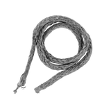 Ion Replacement Rope for C-Bar 2.0