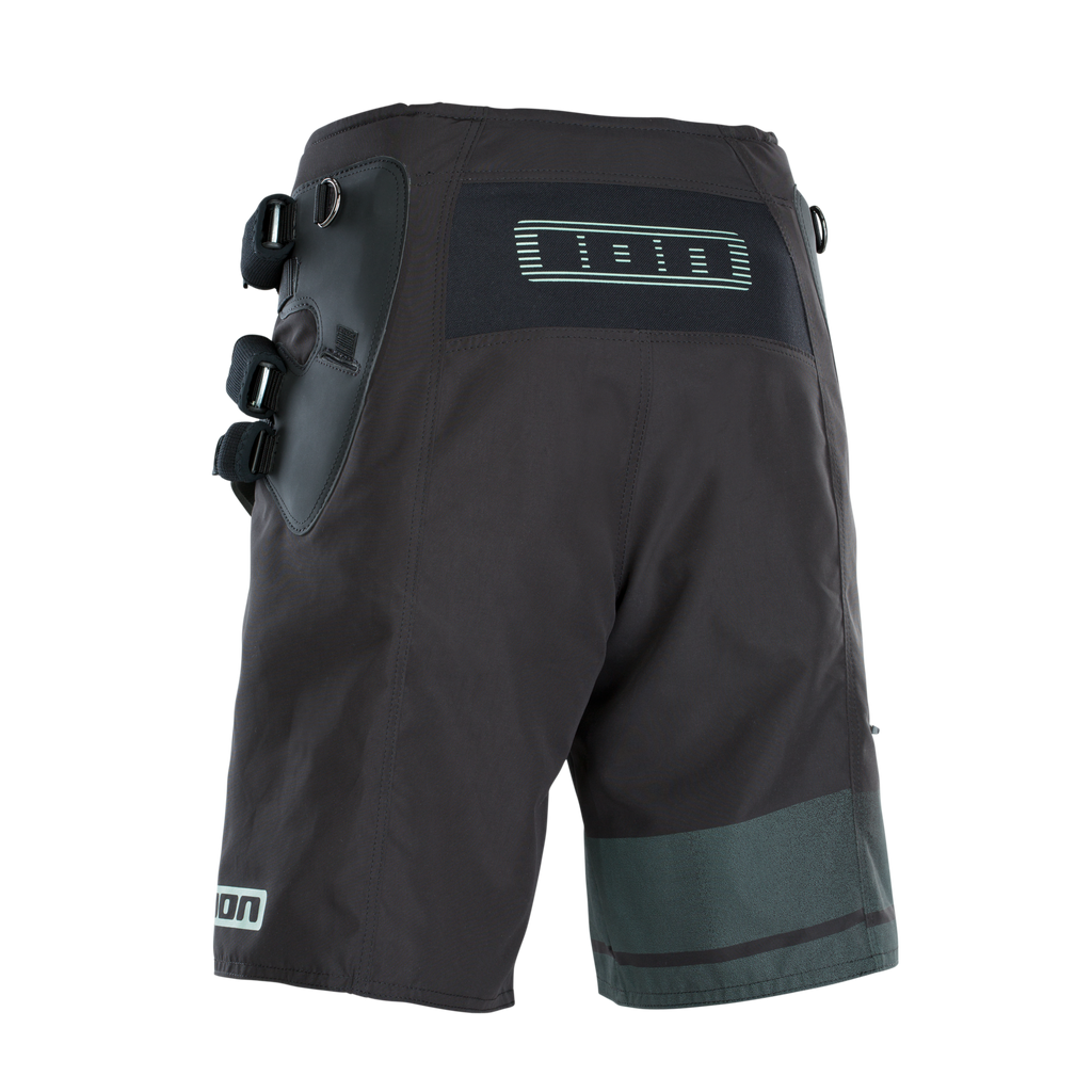 ION B2 Boarshorts Kitesurfing Harness