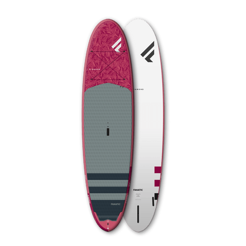 Fanatic Diamond Womens SUP Board