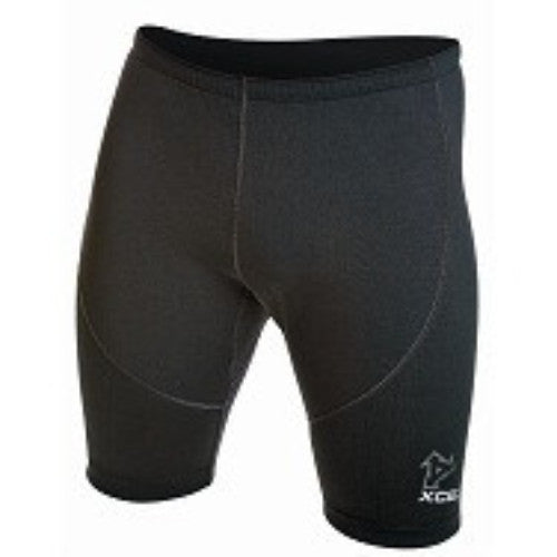 Xcel mens Smart Fiber paddle Short