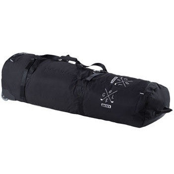 ION Gearbag 1/3 Golf