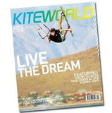 Kiteworld Magazine UK