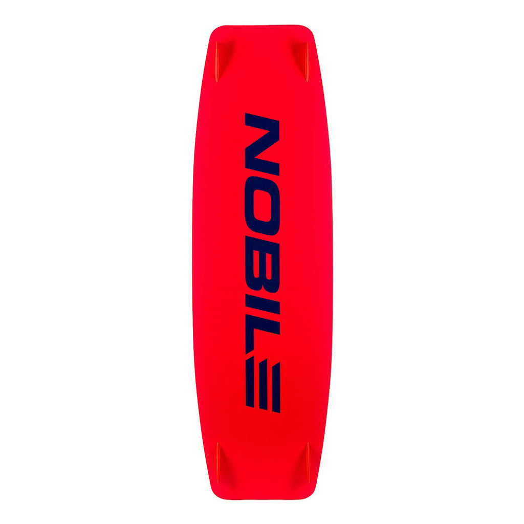 Nobile NBL Kiteboard 2021 Bottom