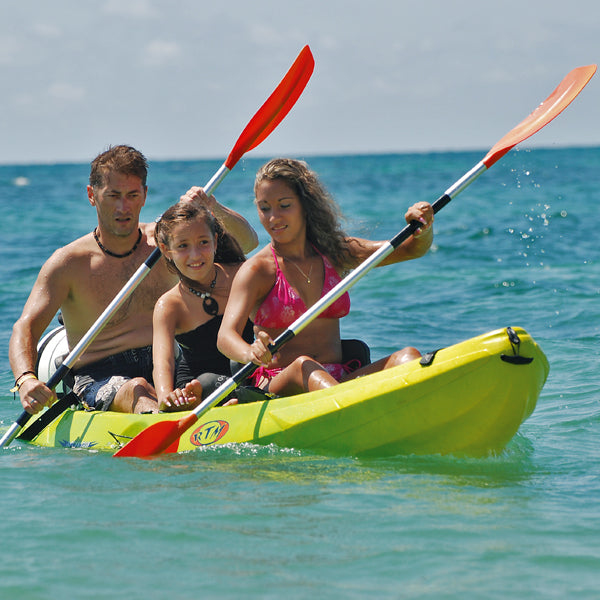 Kayak Hire Noosa
