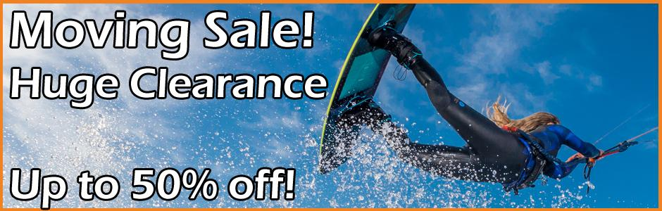 Wetsuit Clearance Buy Online up to 40% Off