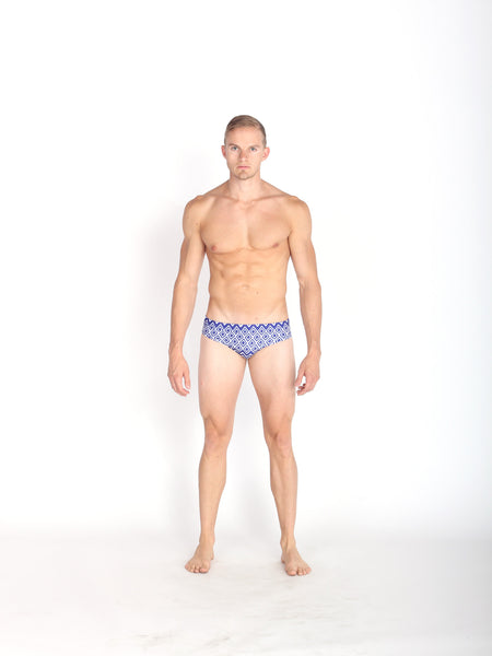 Arabian Night Swim Brief