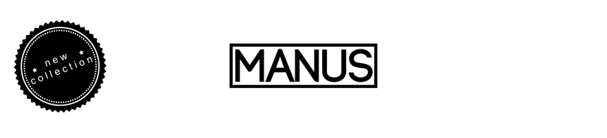 Manus Men's Swimwear