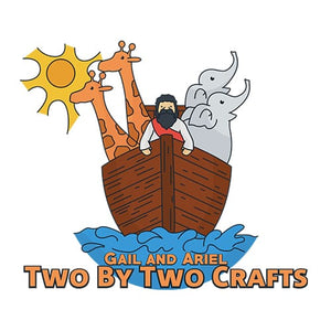 Two By Two Crafts, LLC