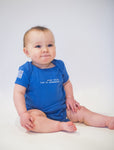 Infant & Toddler Onesie