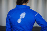 Women's Storm-Fit Woven Jacket