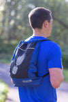 OGIO Cinch Pack