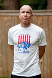 Men's Original Buffalo Tee