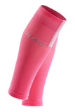 Calf Sleeves 3.0 Women