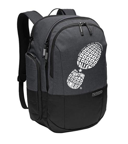 OGIO Backpack