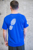Adult Cotton Tee