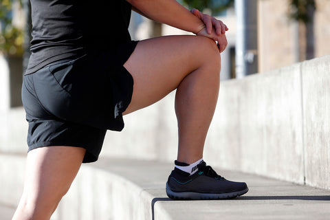 No Show Socks 3.0 Women