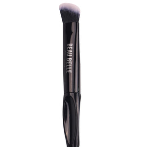 C3 Angled Shading Brush - Beau Belle Brushes