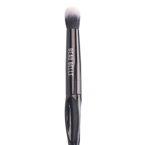 C4 Blending Brush - Beau Belle Brushes