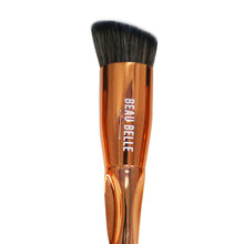 Load image into Gallery viewer, Metallic Sculpting Set - 4 Piece - Beau Belle Brushes