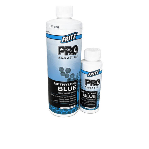 FritzPro Methylene Blue