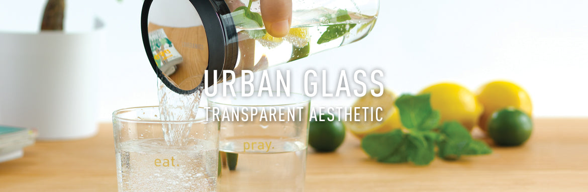 Image result for URBAN GLASS LOVERAMICS