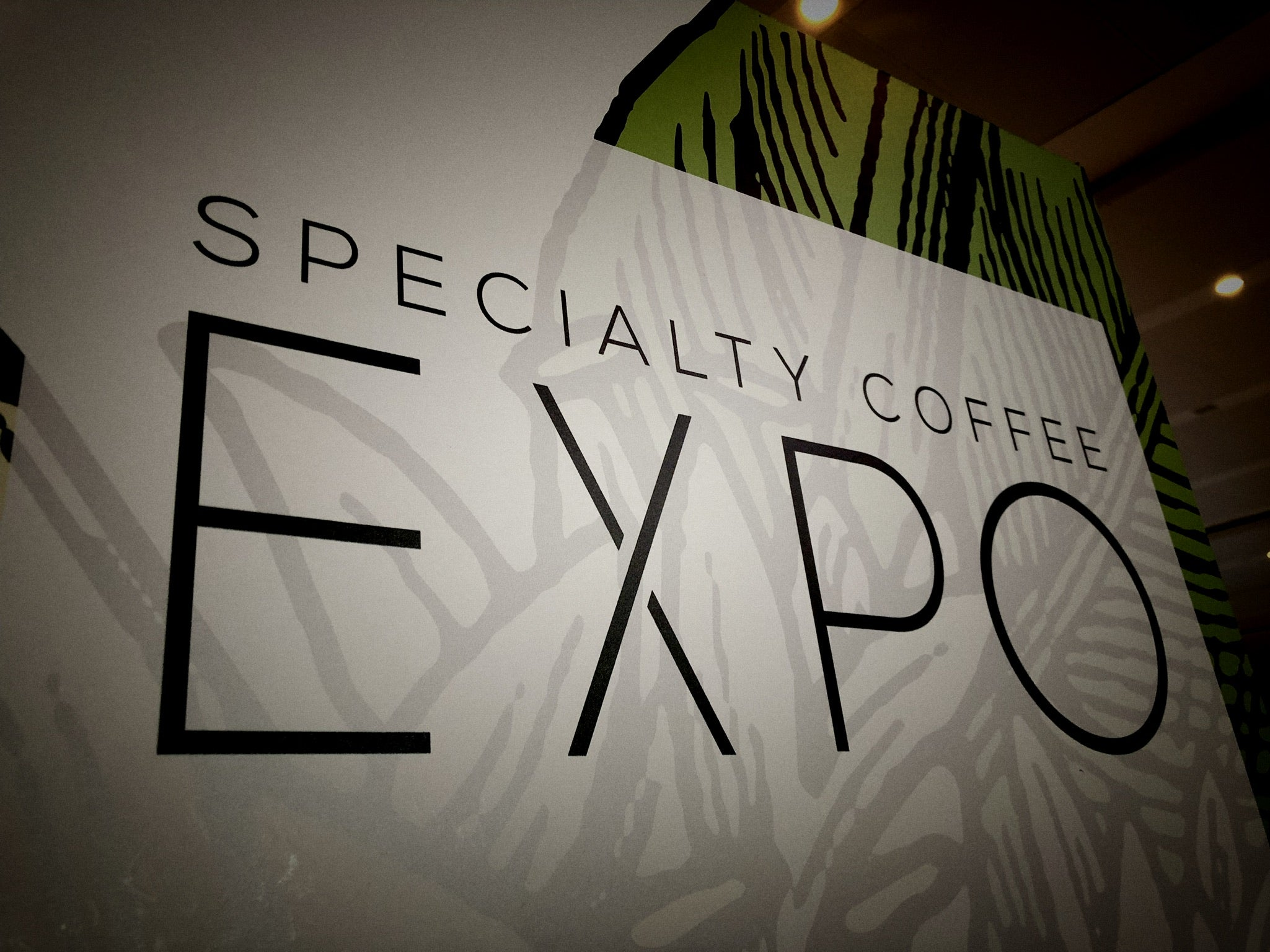 wbc19, coffee expo19, loveramics USA, loveramics, specialty coffee
