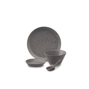 Stone  - 16pc Bundle for 4 people - Oriental (STN)