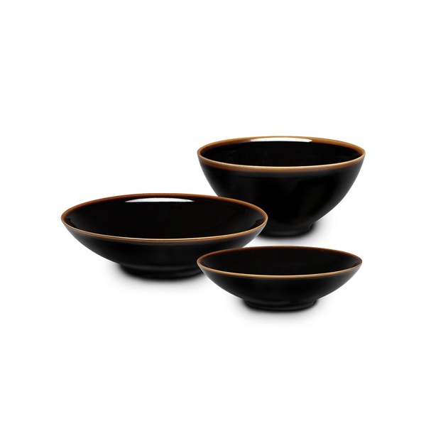 Studio - 6pc Bundle Serving Set (STO)