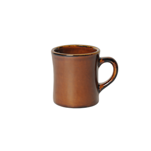 250ml Starsky Mug (Potters Colours)