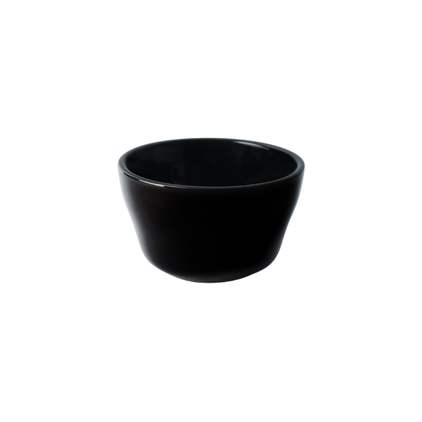 220ml Classic Colour Changing Cupping Bowl (Box Deal)(Black)