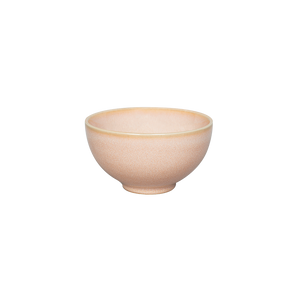 Er-go! 11.5cm Rice Bowl (Rose)
