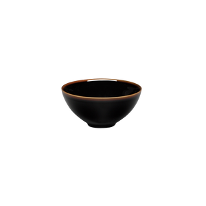 Studio 15cm Cereal Bowl (Black)