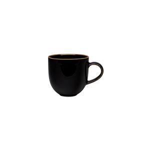 Studio 330ml Mug (Black)