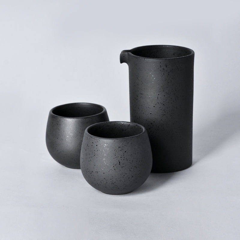 Brewers - Specialty Jug + 2 Tasting Cups