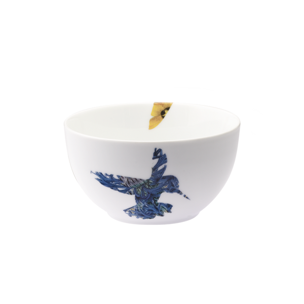 Flutter 15cm Cereal Bowl (Assorted)