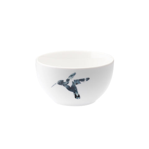 Flutter 12 x 6.50cmH Rice Bowl