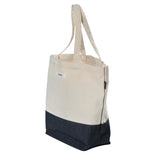 Loveramics Beige Tote Bag (Roaster)