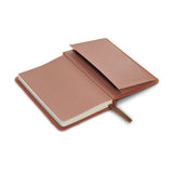 Coffee Extremists Brown Planner (Brewer) (L)