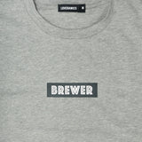 Loveramics Tee Brewer