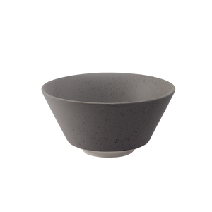 Stone 20cm Serve Bowl (Granite)